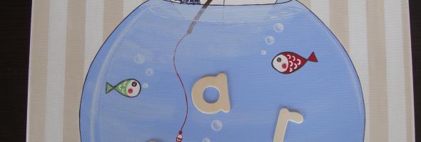 Marinero de agua dulce.